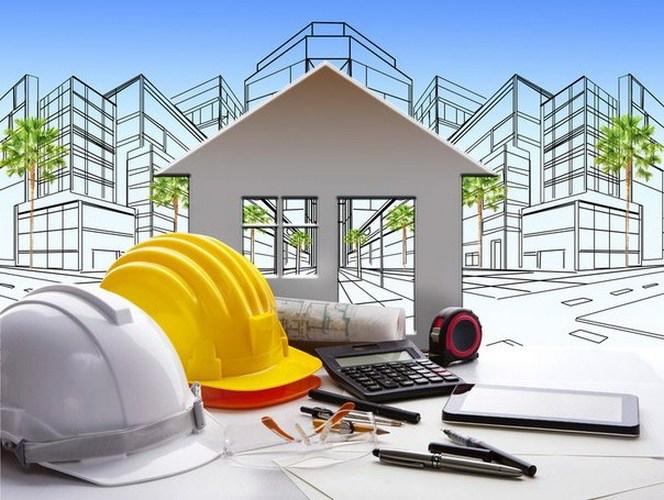 Подать объявление о ремонте строительстве спб частные объявления на недвижимость в колпино